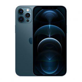 گوشی موبایل اپل مدل iPhone 12 Pro Max