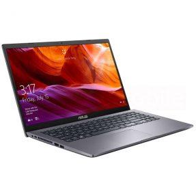 لپ تاپ ایسوس مدل R521JP-EJ062