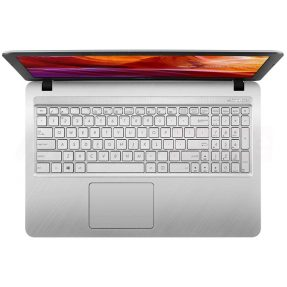 لپ تاپ ایسوس مدل X543MA-DM905