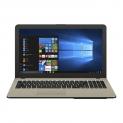 لپ تاپ ایسوس مدل X540UA-DM829