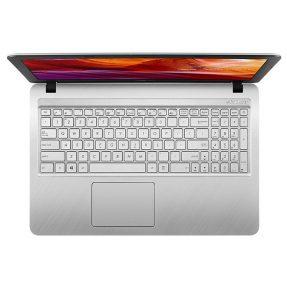 لپ تاپ ایسوس مدل X543MA-DM624