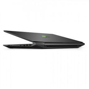 لپ تاپ HP Pavilion Gaming Laptop 16-A0032DX