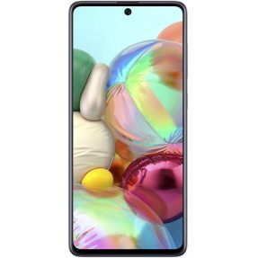 گوشی سامسونگ مدل Galaxy A51