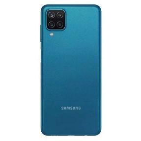 گوشی Samsung Galaxy A12