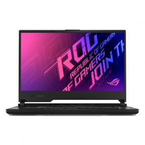 لپ تاپ ایسوس مدل G512Li HN110