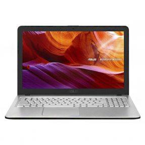 لپ تاپ 15 اینچی ایسوس ASUS VivoBook X543MA DM624