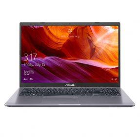لپ تاپ ایسوس مدل VivoBook R521JP EJ061