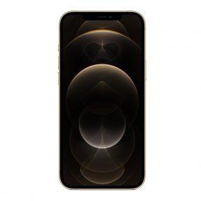 گوشی آیفون 12 پرو iPhone 12 Pro
