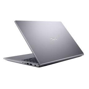 لپ تاپ ایسوس مدل R521JB-EJ083