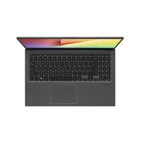 لپ تاپ ایسوس مدل R565JF-BQ078