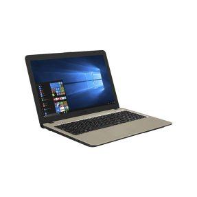 لپ تاپ ایسوس مدل X540UA-DM527