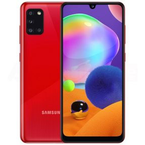 گوشی Samsung Galaxy A31
