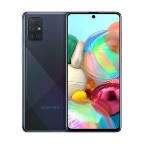 گوشی Samsung Galaxy A71