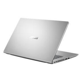 لپ تاپ ایسوس مدل R565EP-BR091