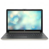 لپ تاپ اچ پی HP 15-da2206nia