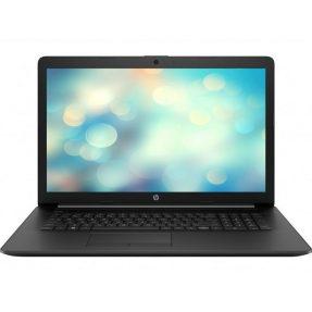 لپ تاپ اچ پی HP 15-dw2196nia
