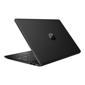 لپ تاپ اچ پی HP 15-dw3046ne