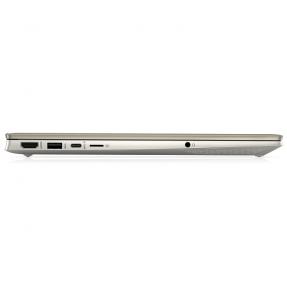 لپ تاپ اچ پی مدل Pavilion 15-eg0361nia
