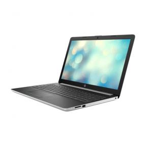 لپ تاپ اچ پی مدل HP 15-da2211nia