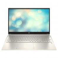 لپ تاپ اچ پی HP Pavilion Laptop 15-eg0361nia