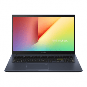 لپ تاپ ایسوس مدل R528EP-BQ240