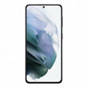 گوشی سامسونگ مدل Galaxy S21 5g