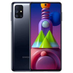 گوشی سامسونگ Galaxy M51