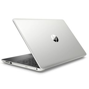 لپ تاپ HP 15-da2204nia