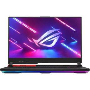 لپ تاپ ایسوس مدل G513QR-HN172