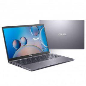 لپ تاپ ایسوس مدل R565EP-EJ084