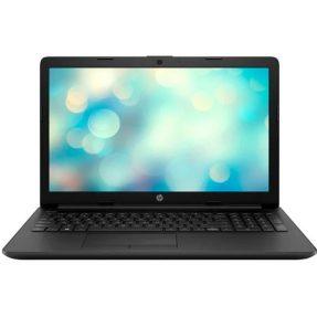 لپ تاپ اچ پی مدل HP 15-da2189nia