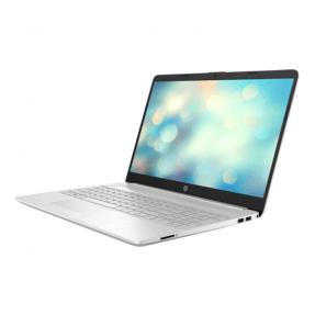 لپ تاپ اچ پی HP 15-dw3008ne