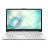 لپ تاپ HP 15-dw3008ne