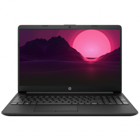 لپ تاپ اچ پی مدل HP 15-dw3046ne