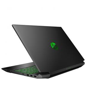 لپ تاپ HP Pavilion Gaming Laptop 15-ec1013nia