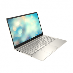 لپ تاپ HP Pavilion Laptop 15-eg0361nia