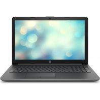 لپ تاپ HP15-da2211nia