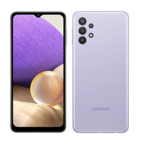 گوشی سامسونگ Galaxy A32 5G