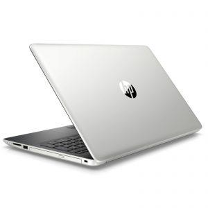 لپ تاپ اچ پی مدل DA2204-A