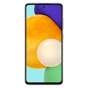 گوشی سامسونگ مدل Galaxy A52