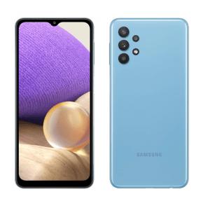 گوشی Samsung Galaxy A32