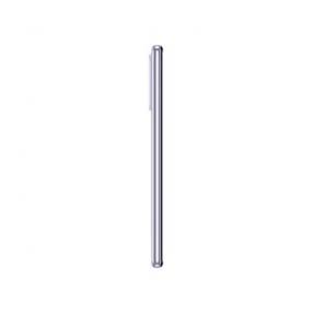 گوشی Samsung Galaxy A72