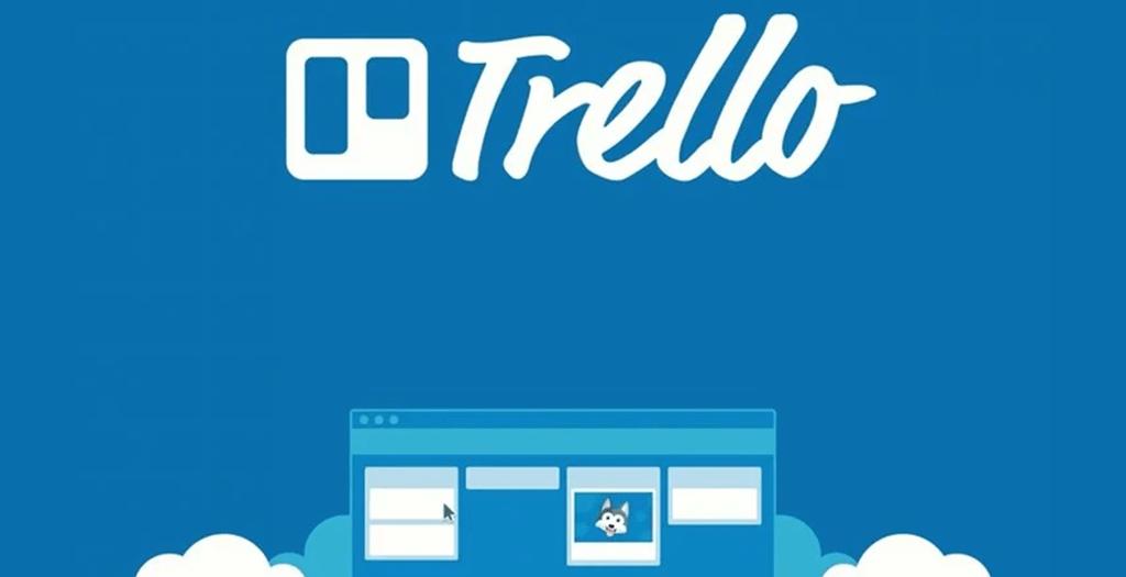 Trello مدیریت برنامه مهم ترین اپلیکیشن  گوشی اندروید