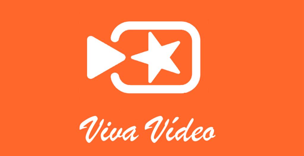 اپلیکیشن ویرایشگر ویدیو VivaVideo