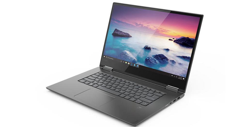 لپ تاپ های ThinkPad لنوو