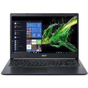 لپ تاپ ایسر مدل Acer Aspire 3 A315-42