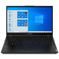 لپ تاپ گیمینگ لنوو Lenovo Legion 5 15IMH05 82AU00GDAX