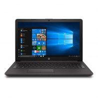لپ تاپ HP 250 G7 Notebook
