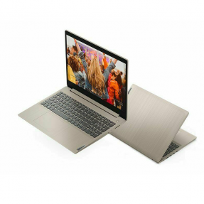 لپ تاپ لنوو مدل IdeaPad 3 15ADA05