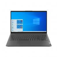 لپ تاپ لنوو مدل IdeaPad 5 15ITL05